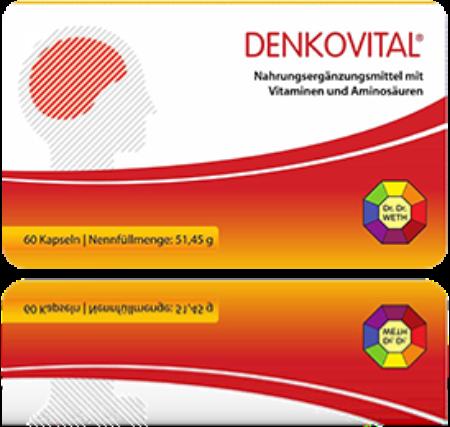 denkofital_S 1